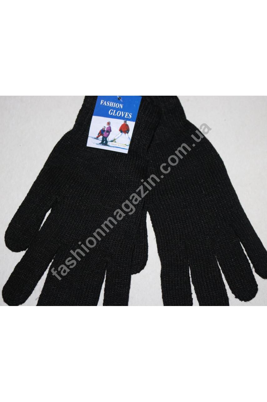 ПВ 169 перчатки мужские