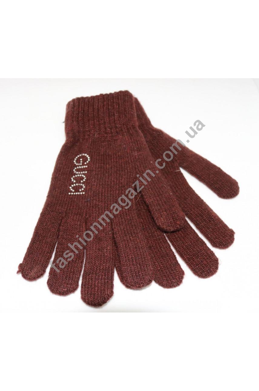 П-35  перчатки женские