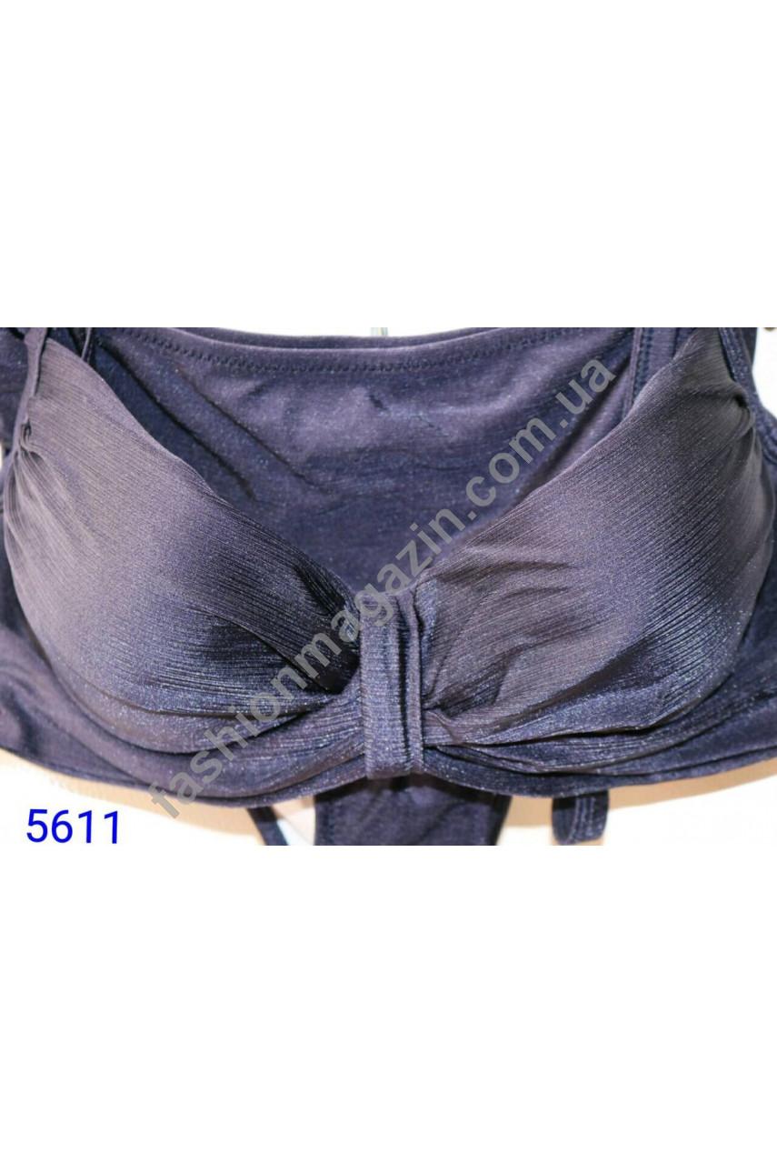 5611 Купальник женский р. 48-56