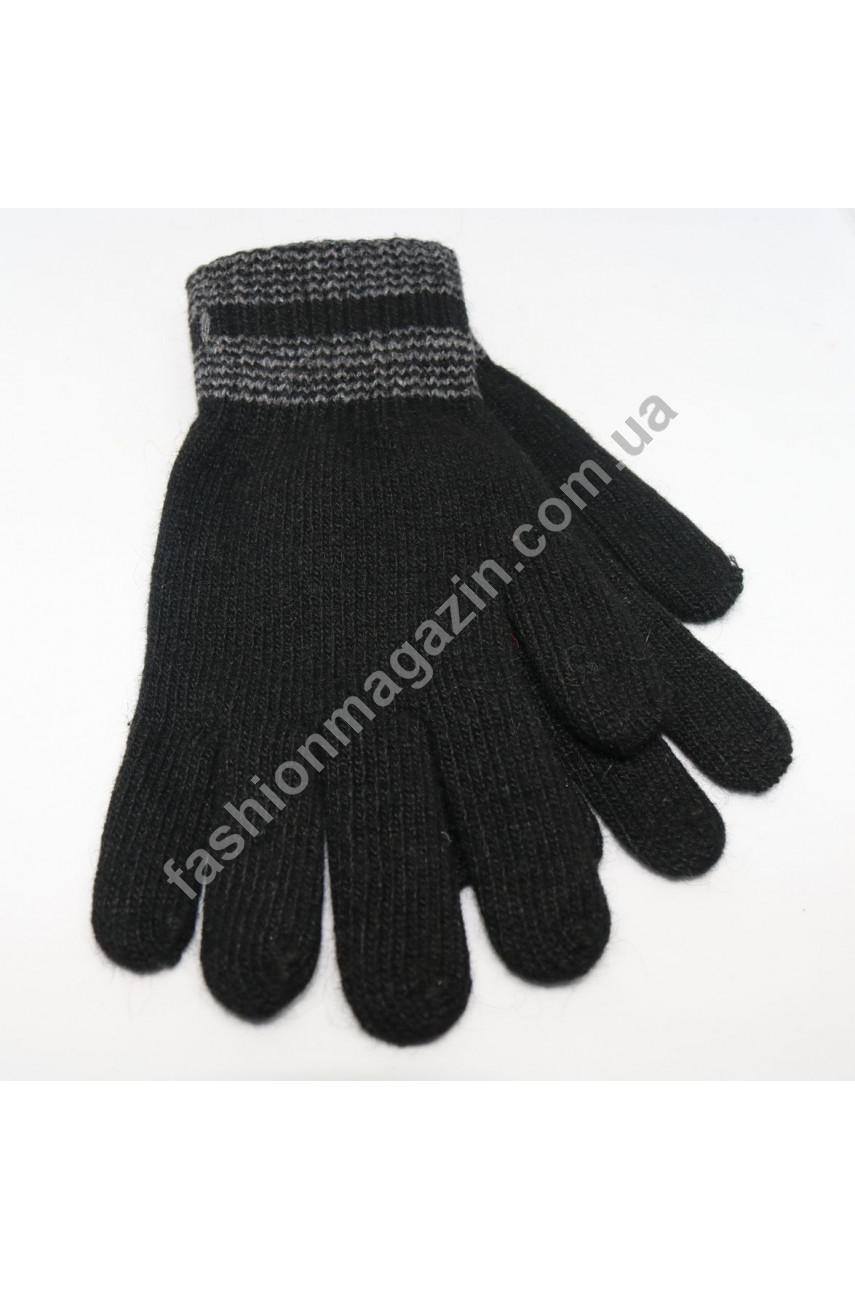 ПВ-150 Перчатки мужские