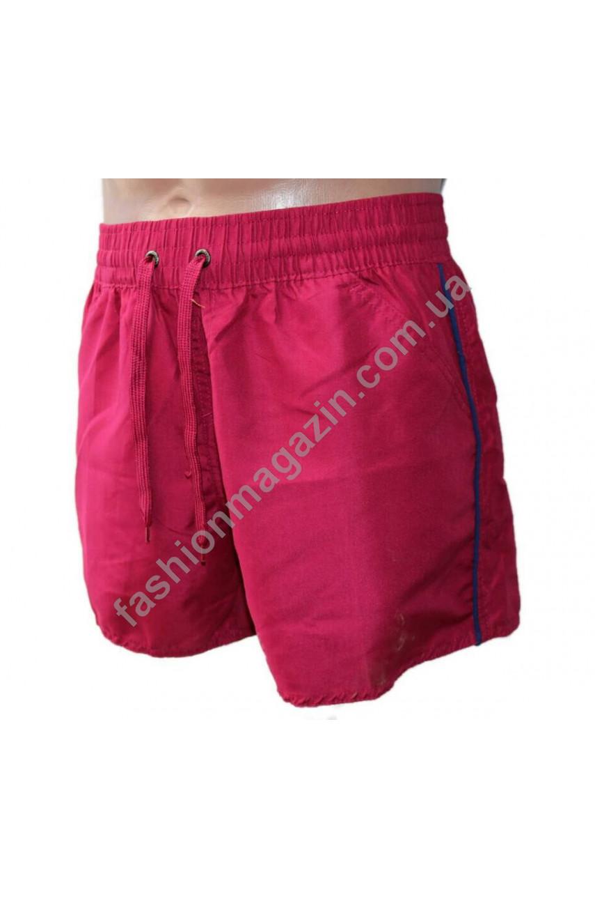 J 3810 Мужские шорты