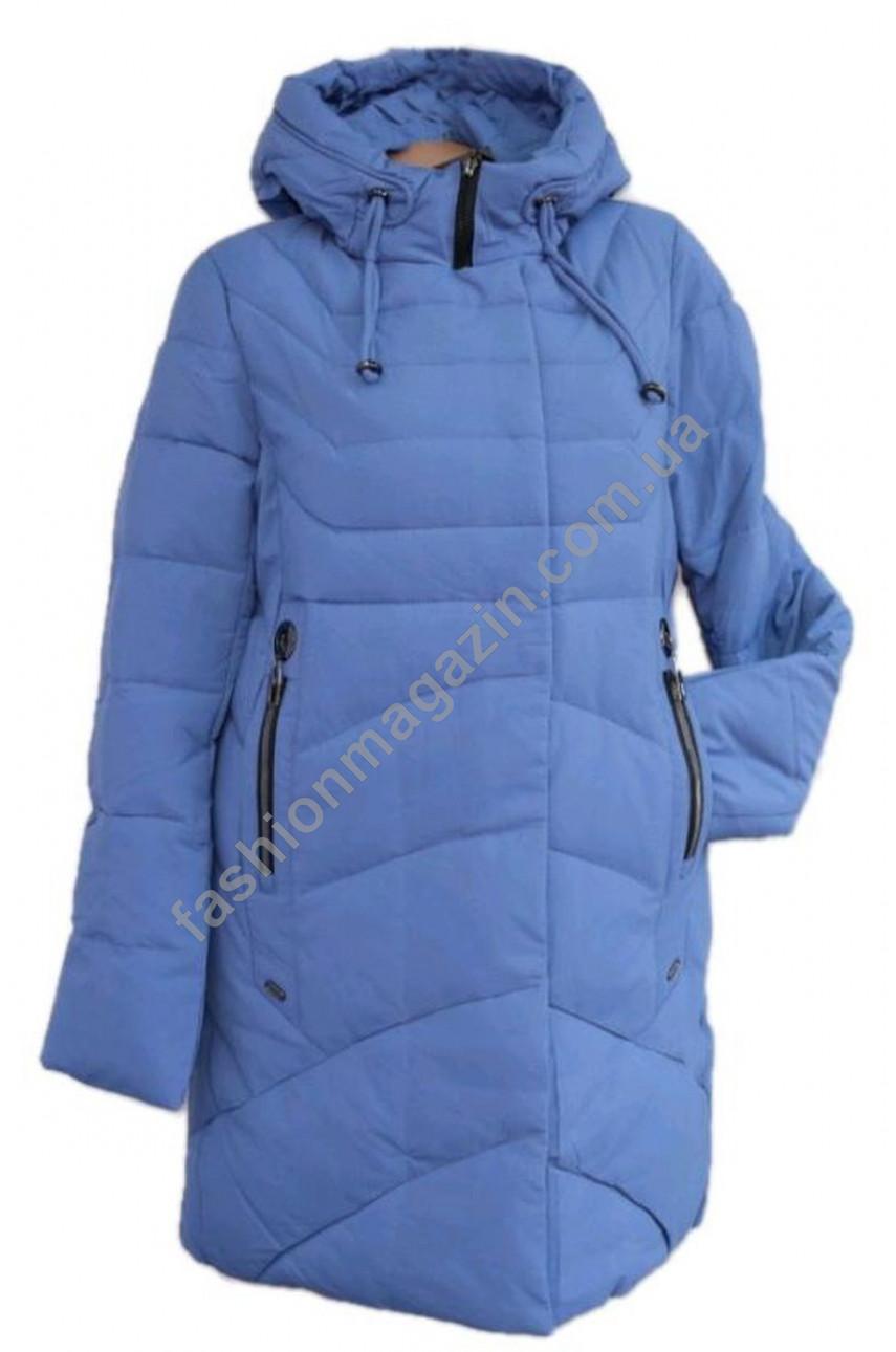 731 # 13 Пальто женское