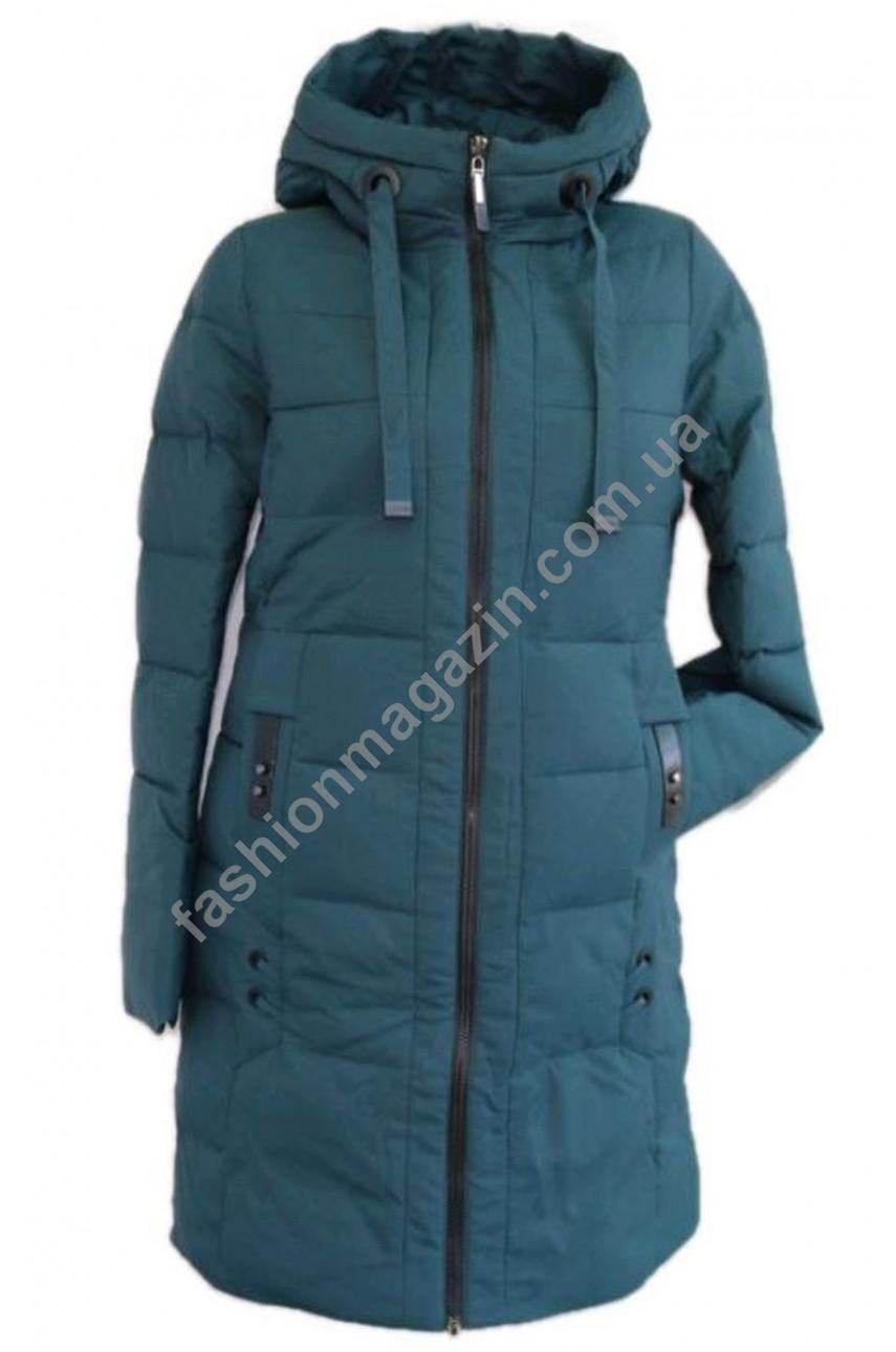 758 #12  Пальто женское