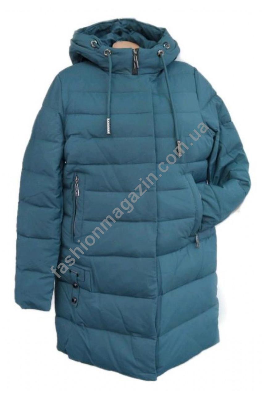 721 # 12 Пальто женское