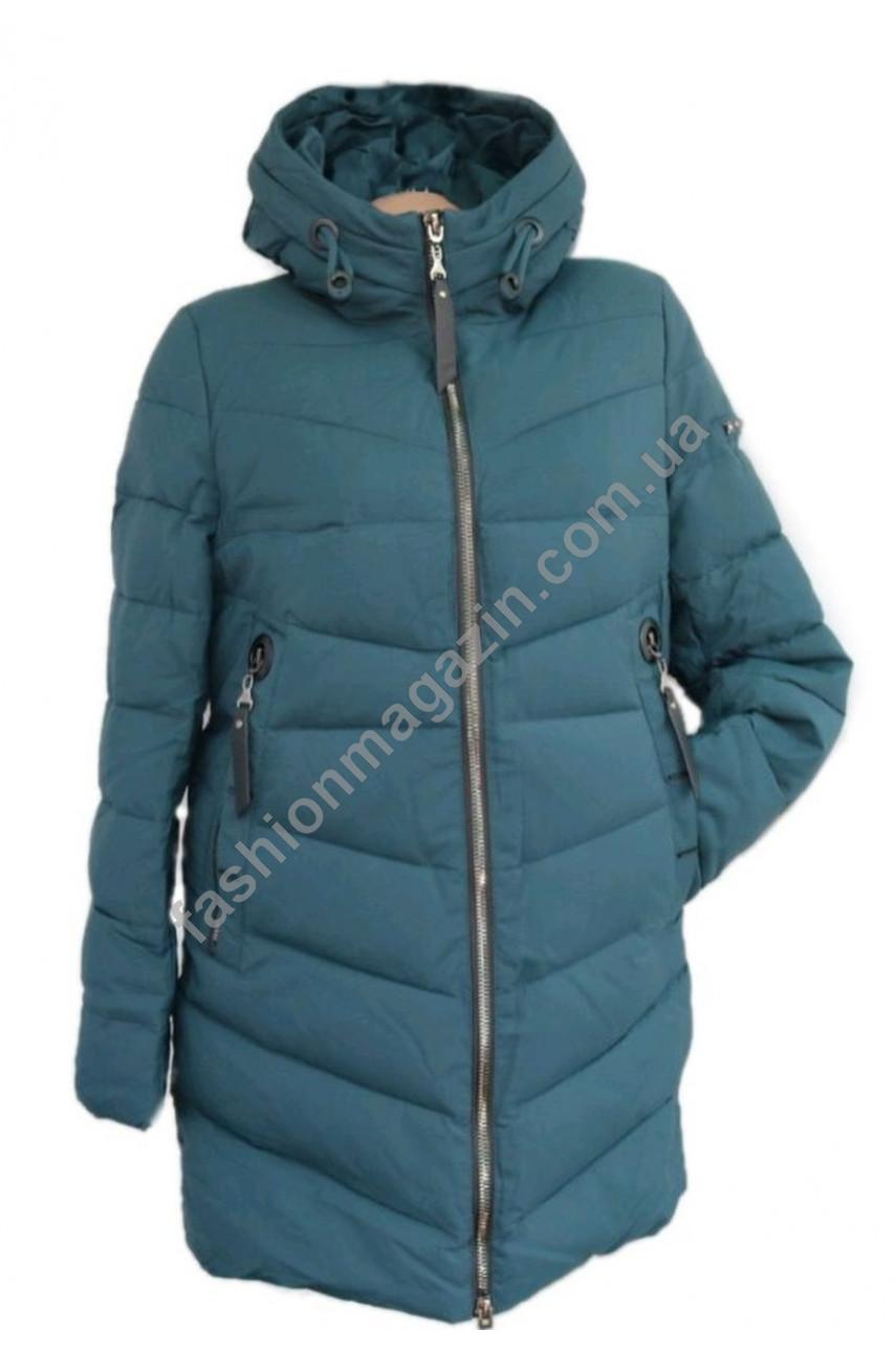 822 # 12 Пальто женское