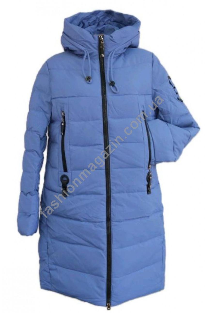 800 # 13 Пальто женское