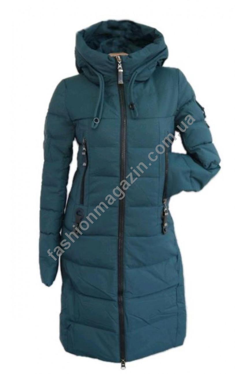 800 # 12 Пальто женское