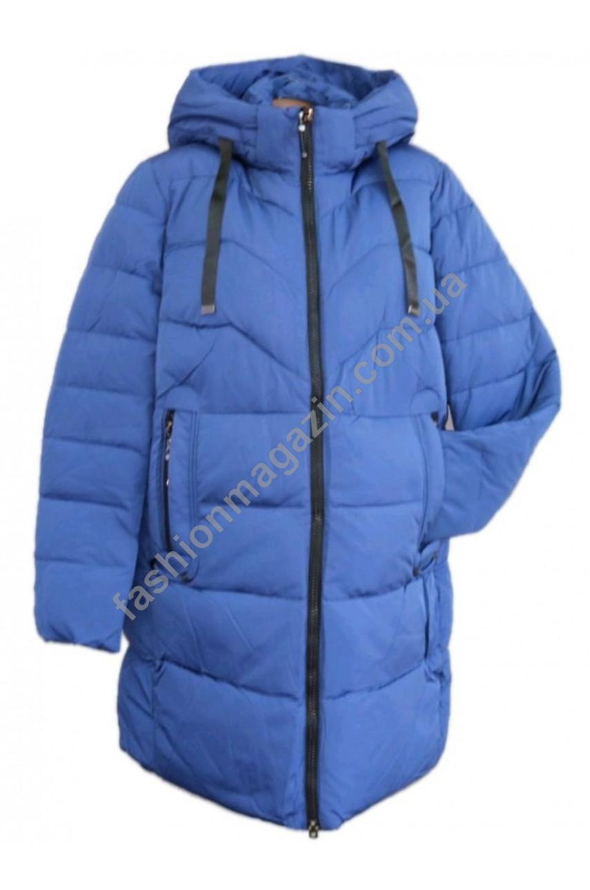 217 # 30 Пальто женское