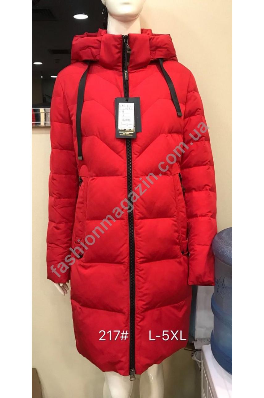 217 # 3 Пальто
