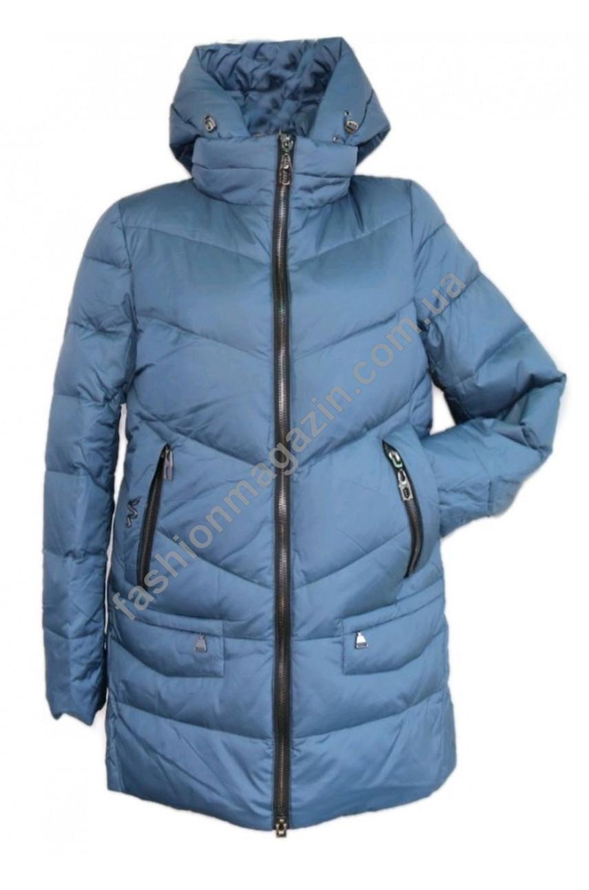 219 # 31 Пальто женское