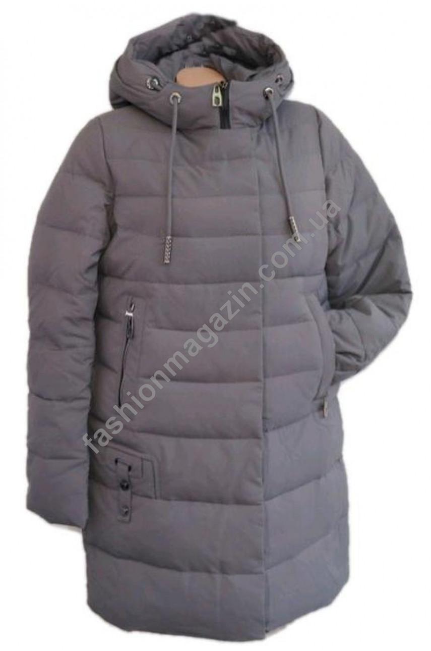 730 # 15 Куртка женская p L-5XL