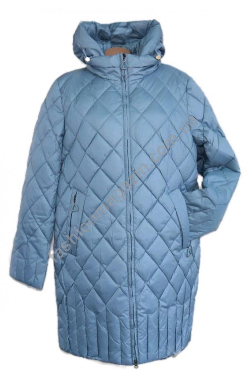 807 # 20 Пальто женское