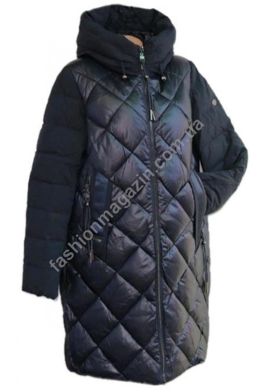 19-020 / 8 Пальто женское