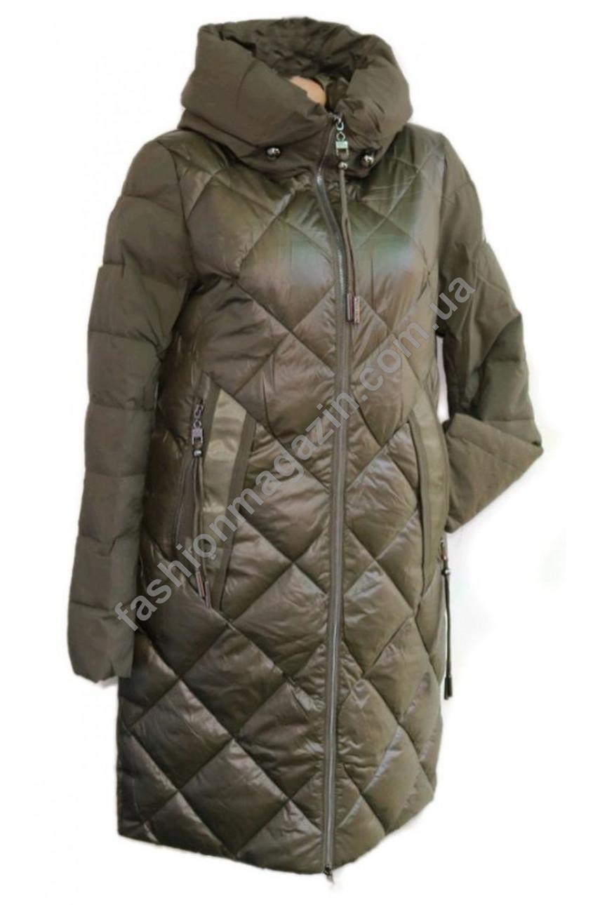 19-020 / 10 Пальто женское