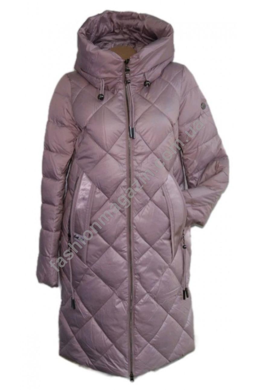 19-020 / 6 Пальто женское