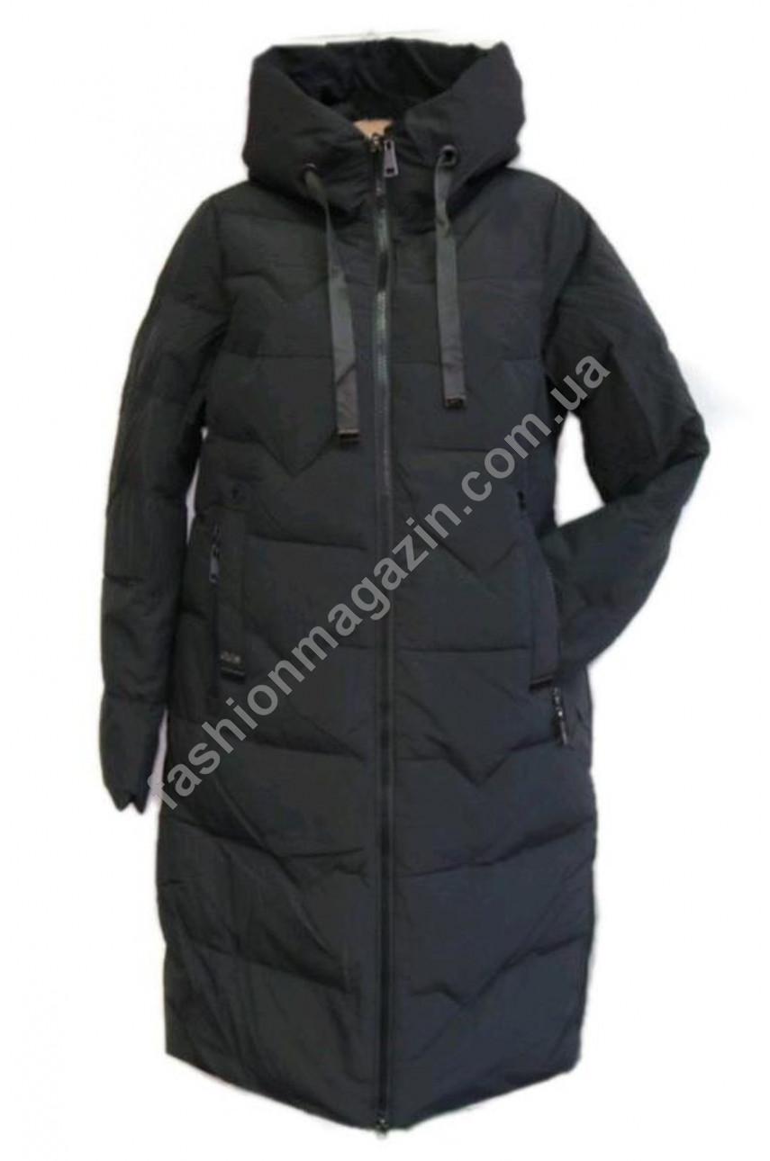 19-718 / 1 Куртка женская p S-3XL