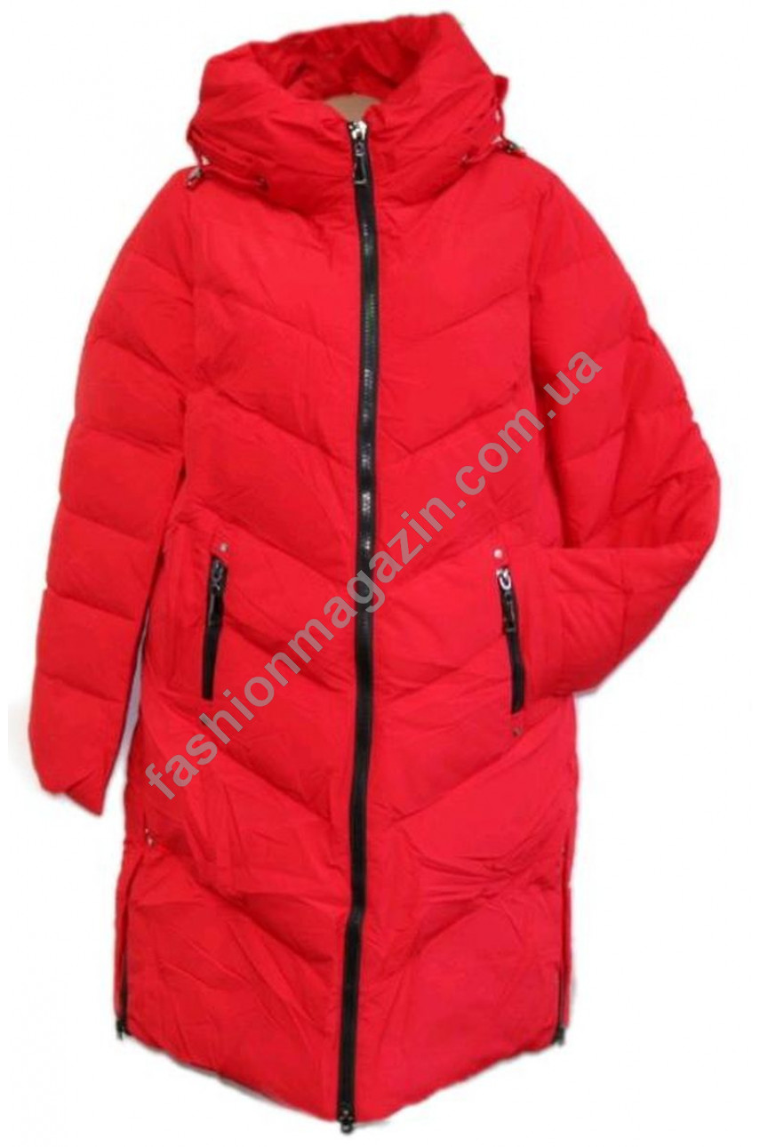 19-061 / 3 Пальто женское