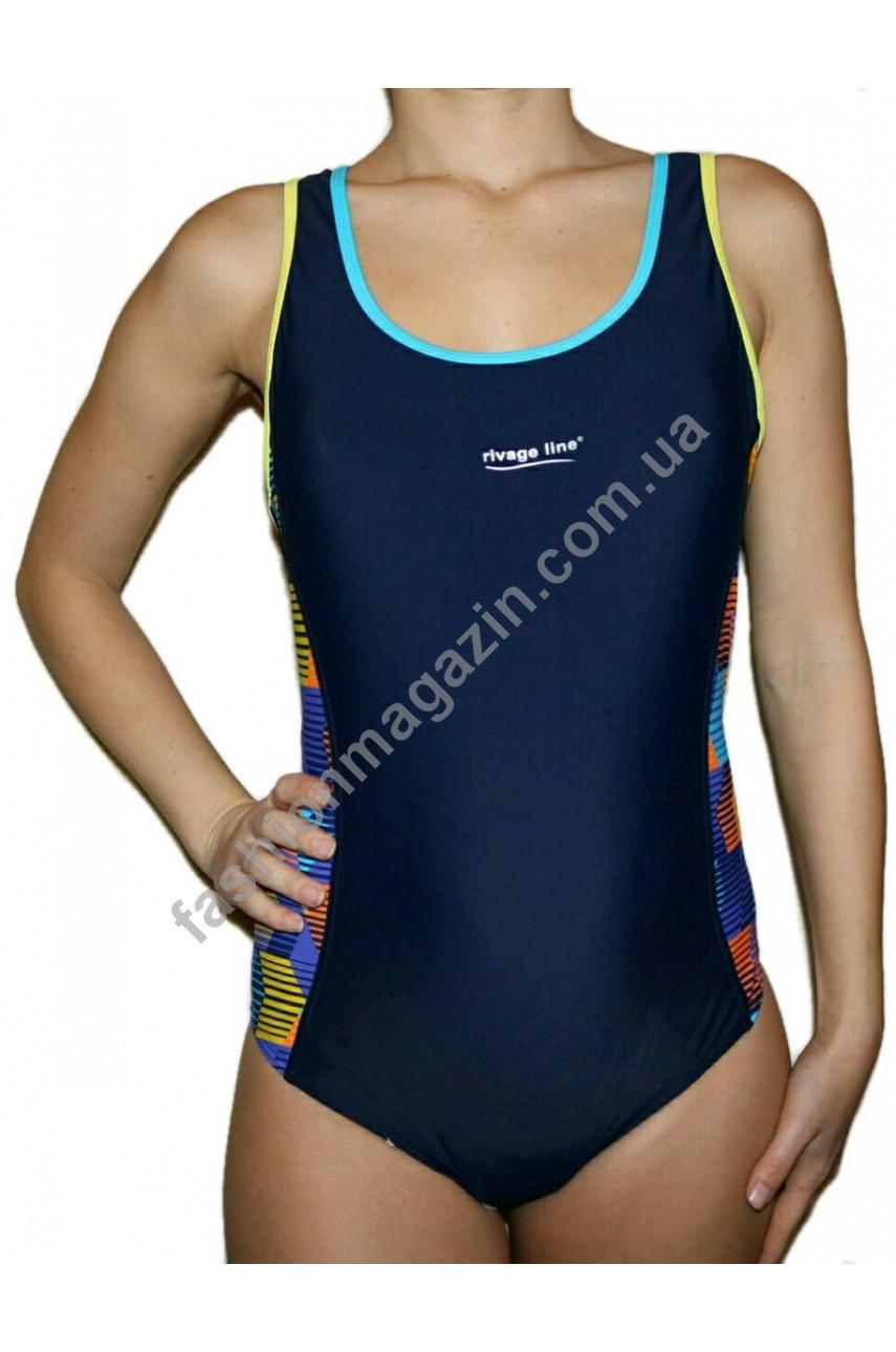 8677 Женские купальники для бассейна