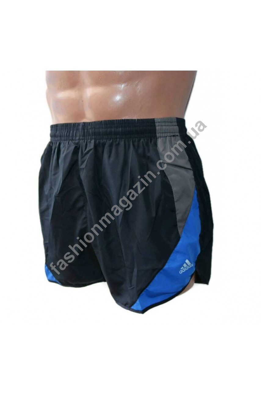 1007 Мужские шорты