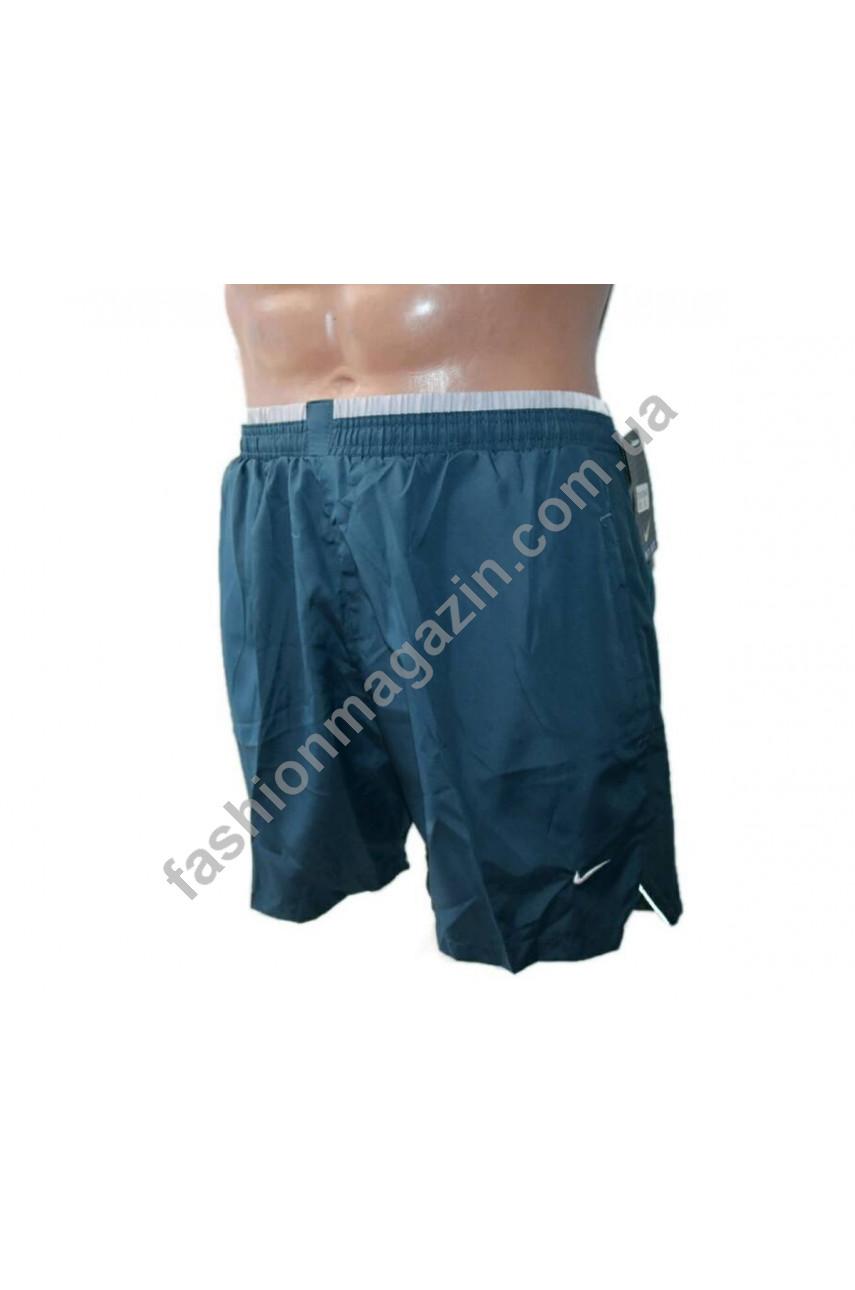 8234-4 Мужские шорты