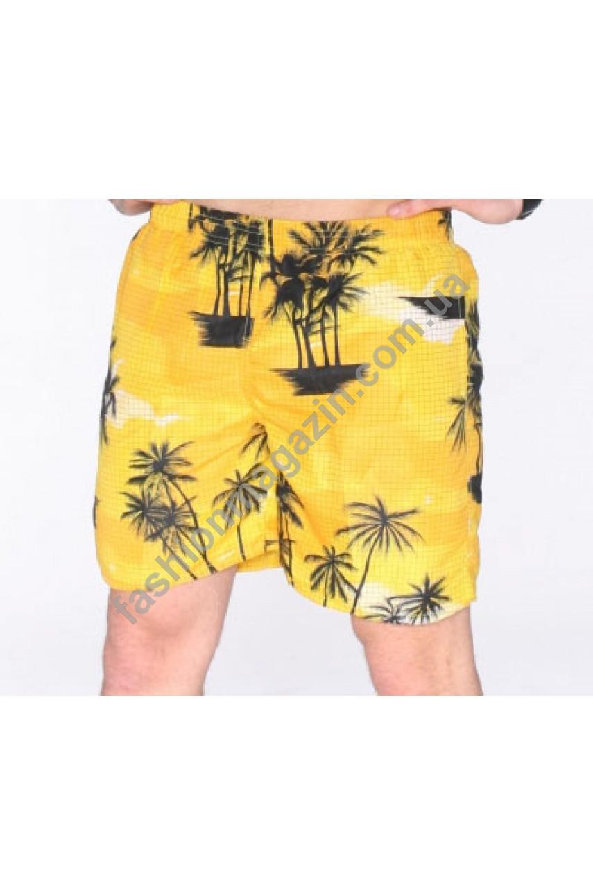 008-5 Мужские шорты