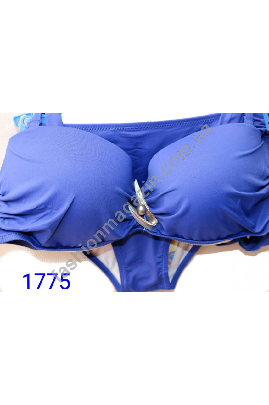 1775 Купальник женский